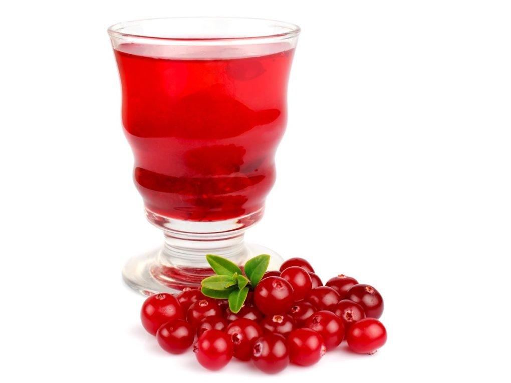 Cranberryjuice-1020x765.jpg