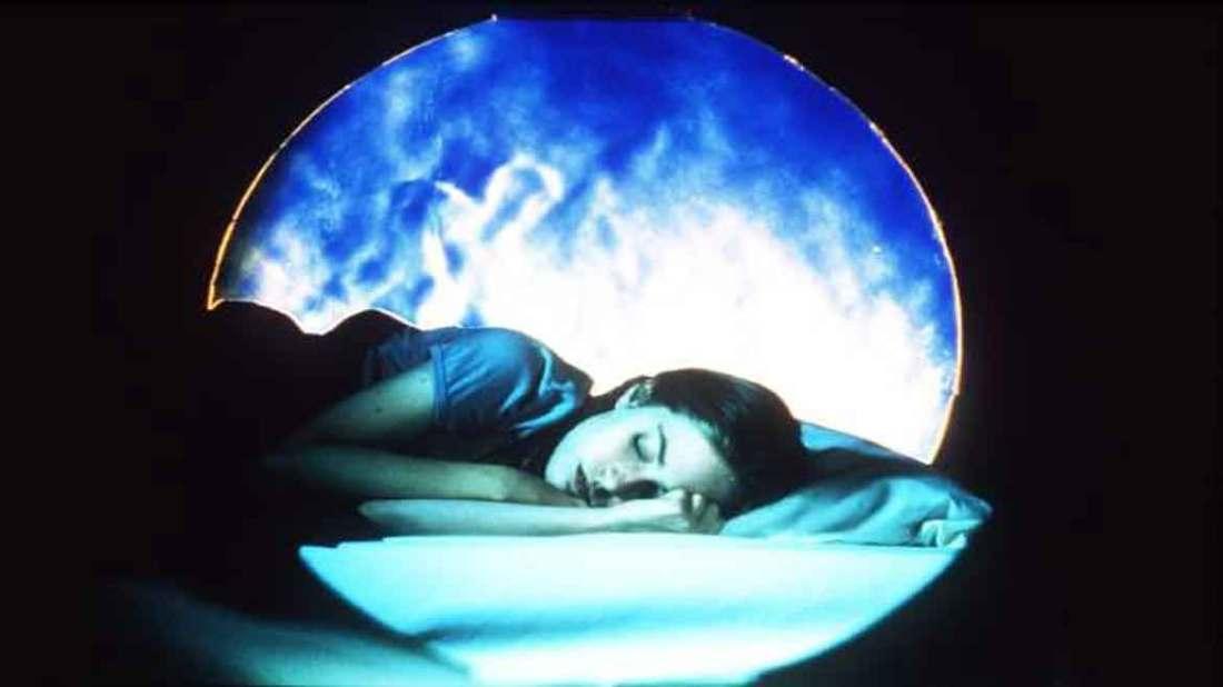 Night-Dream-Meaning.jpg